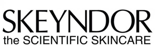 Skeyndor- Kosmetyka twarzy