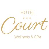Hotel Court