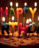 Urodziny w Czardaszu