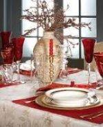 Święta Bożego Narodzenia z Czardaszem Spa&Wellnss
