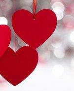 Romantyczne Walentynki z Czardaszem