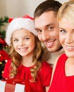 Święta Bożego Narodzenia z Hotelem Czardasz****