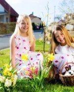 Święta Wielkanocne z Czardaszem 2
