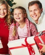 Święta Bożego Narodzenia 2018