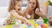 Wielkanoc z Czardaszem