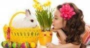 Wielkanoc z Czardaszem 2