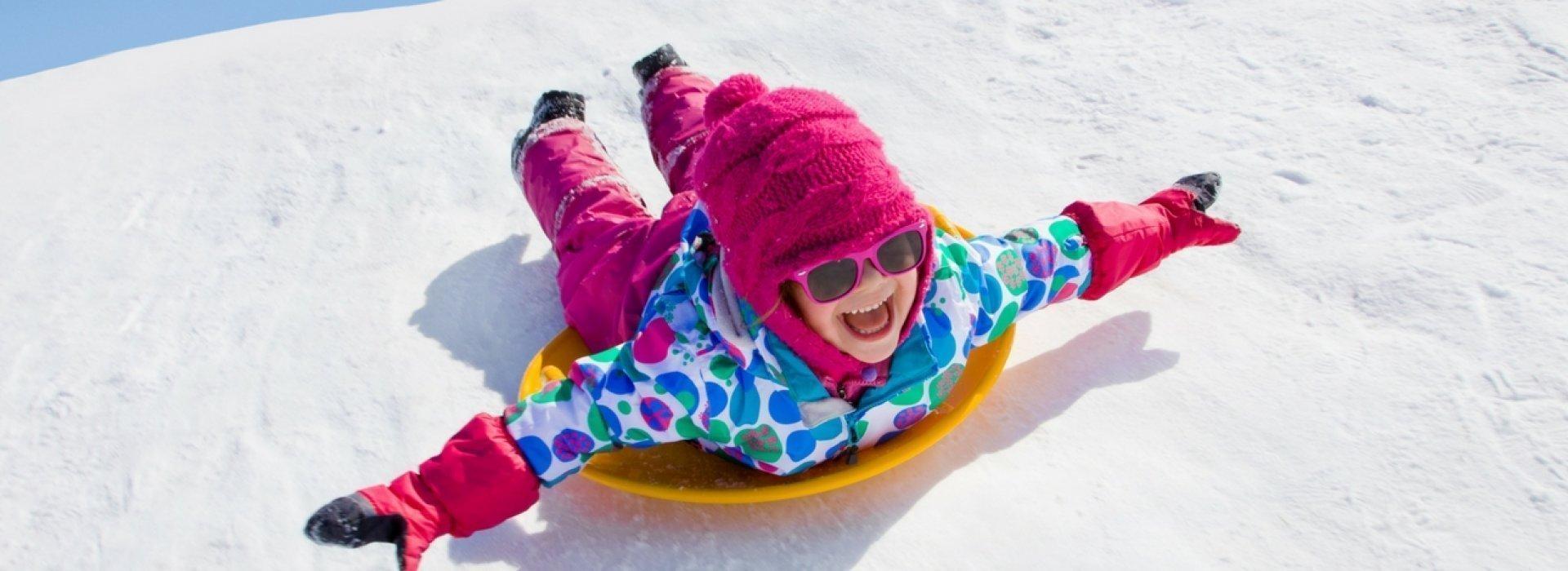 Ferie zimowe 2018 w Krynicy | Min. 3 doby