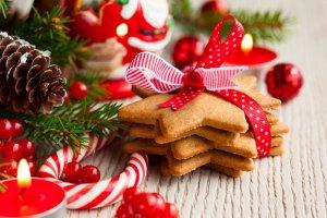Boże Narodzenie (4 noce)