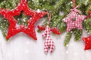 Boże Narodzenie (5 nocy)