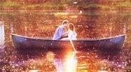 Romantyczny dla dwojga