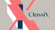 Brodnica ClassiX
