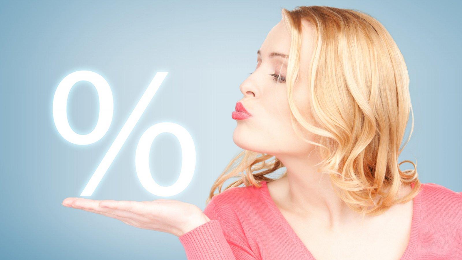 Oferta bezzwrotna bez śniadania - rabat 11%