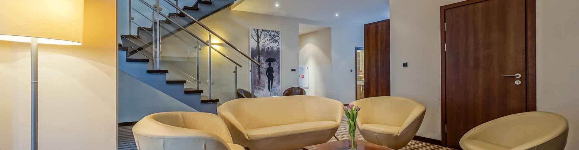 Appartement Panorama + (****)