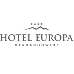 Hotel Europa Business & Spa