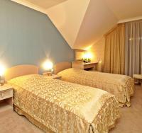 Pokój 2 -osobowy