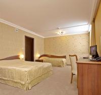Pokój 3 -osobowy