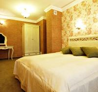 Executive Suite Ogrodowy