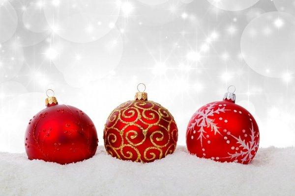 Menu Boże Narodzenie