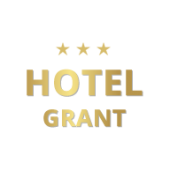 Nowy Hotel Grant