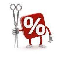 Nicht erstattbar - 15%