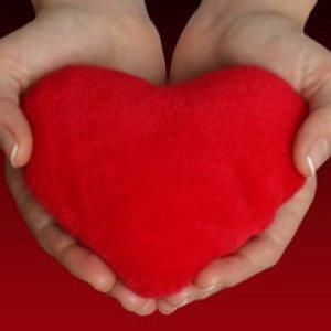 Walentynki – kochaj przez cały tydzień