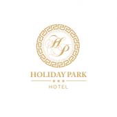 Nowy Villa Holiday Park