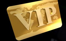 PAKIET VIP – ALL INCLUSIVE