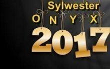 Sylwester Club ONYX