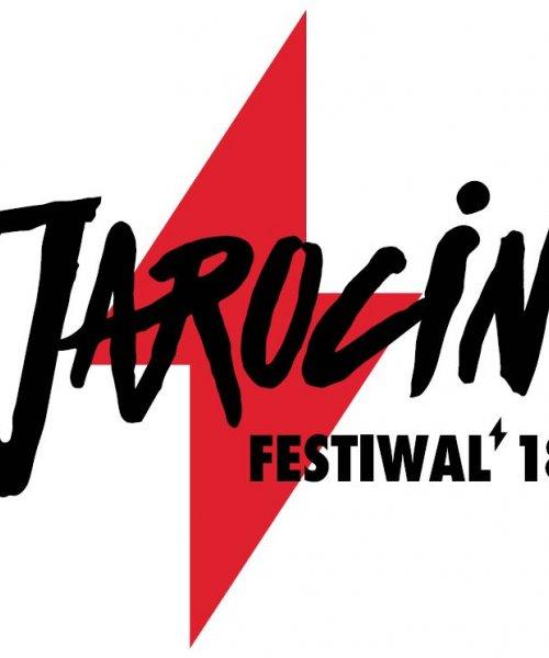 JAROCIN FESTIWAL 2018