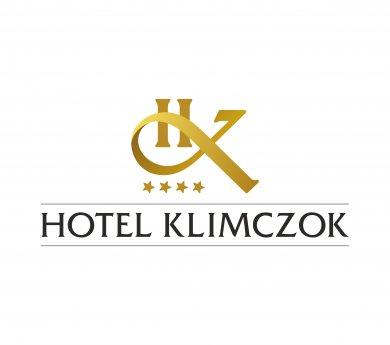 Voucher kwotowy na usługi Hotelu Klimczok