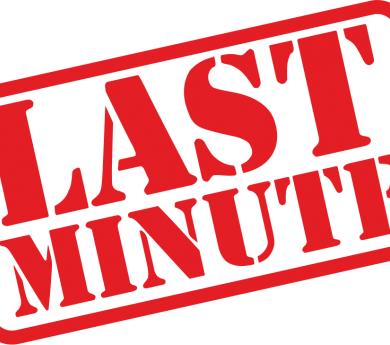 CZERWCOWE LAST MINUTE! Oferta bezzwrotna - 100 % płatności ON-LINE