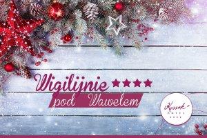 Christmas In Kossak Hotel 2 Nights