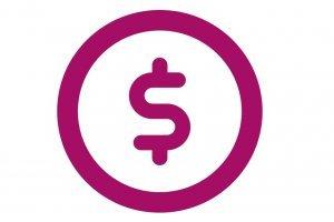 Special offer- Voucher 50PLN gratis