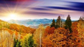 Jesienna Przygoda w Hotelu Krynica !!!