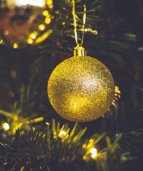 Boże Narodzenie na Suwalszczyźnie