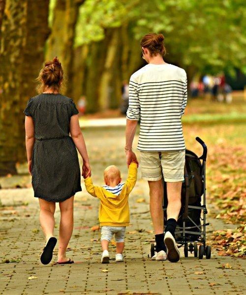 Odkryj Suwalszczyznę jesienią- dzieci do 10 roku życia nocleg gratis