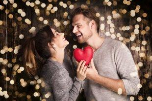 Romantycznie we Dwoje