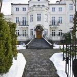 Winterferien an der Ostsee - 6 Tage