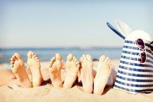Weekend nad morzem z obiadokolacją gratis!