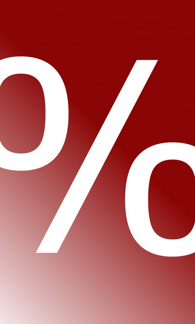 Rezerwacja gwarantowana - zniżka do 17%