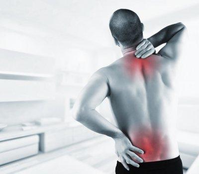 Kuracja twój kręgosłup twoje zdrowie-Rehabilitacja