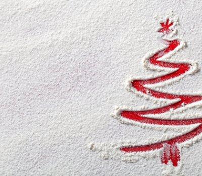 Boże Narodzenie na Mazurach pakiet 4 dniowy
