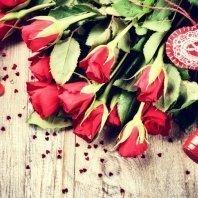 Walentynki pełne miłości 2019♥