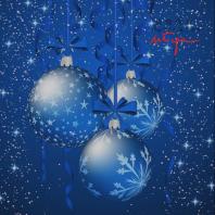 Pobyt świąteczny 2018