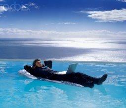 Business Relaks