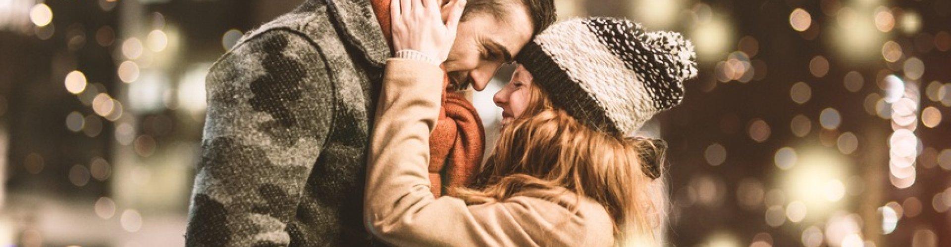 Walentynki w sercu Mazur 15 - 17.02.2019 r.