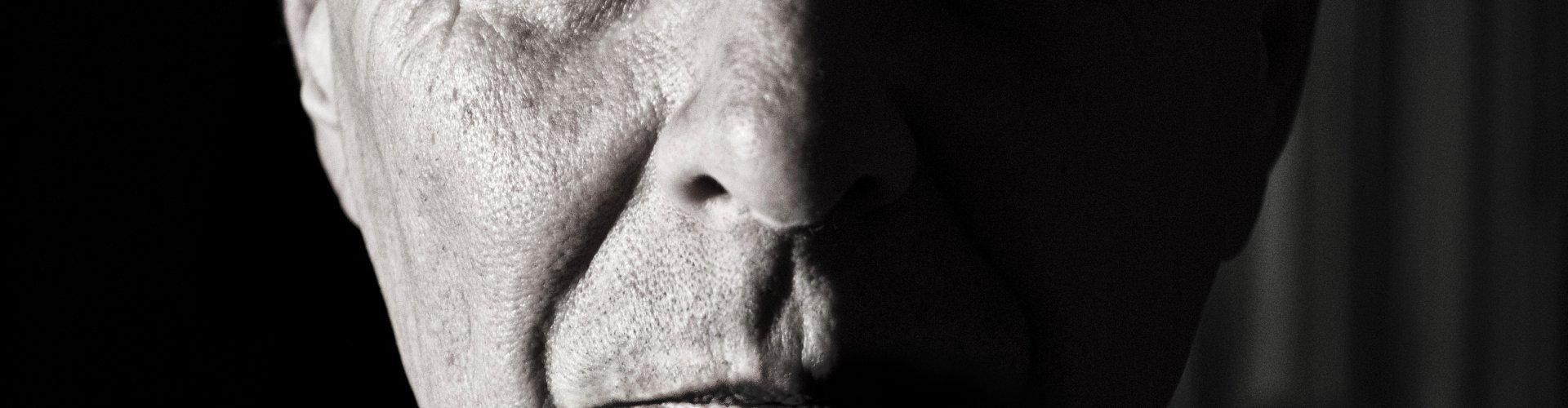 Aktywny Senior - bezpiecznie poza domem | 3 noce i więcej