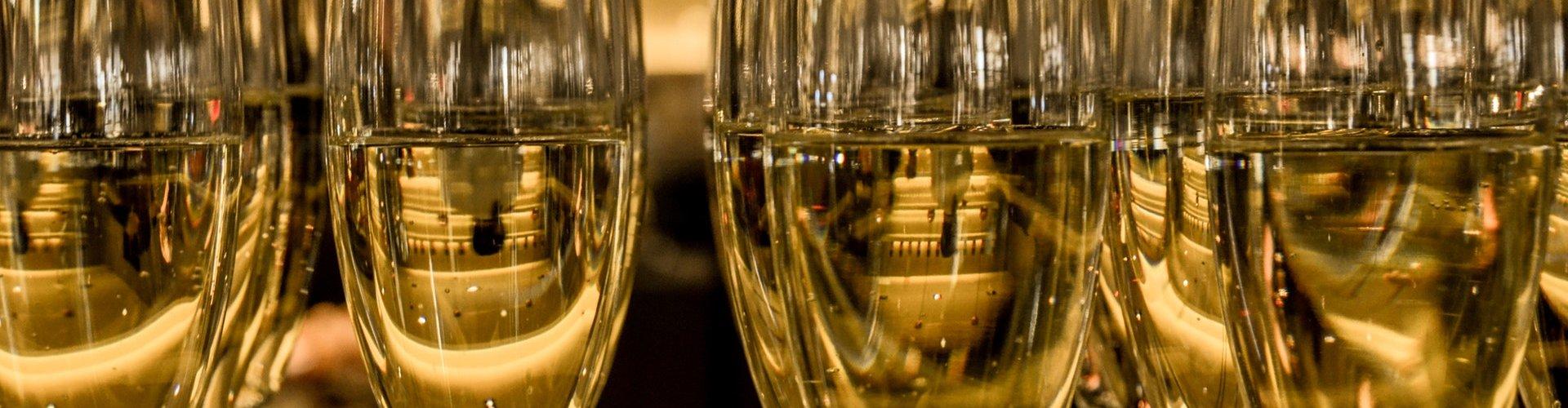 Turniej sportowy w Kubb i Nowy Rok w Wino & SPA  | 2 noce i więcej