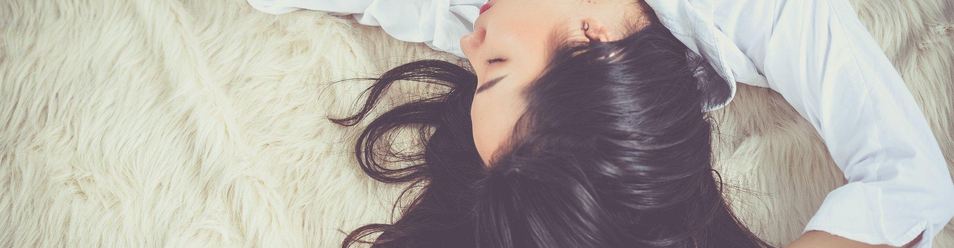 Śpisz dłużej, płacisz mniej   min. 3 dni