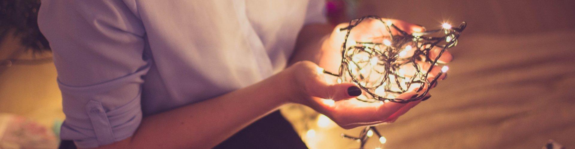 Święta Bożego Narodzenia 2017 | 4 dni | LAST MINUTE -10%